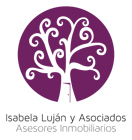 Isabela Lujan & Asociados