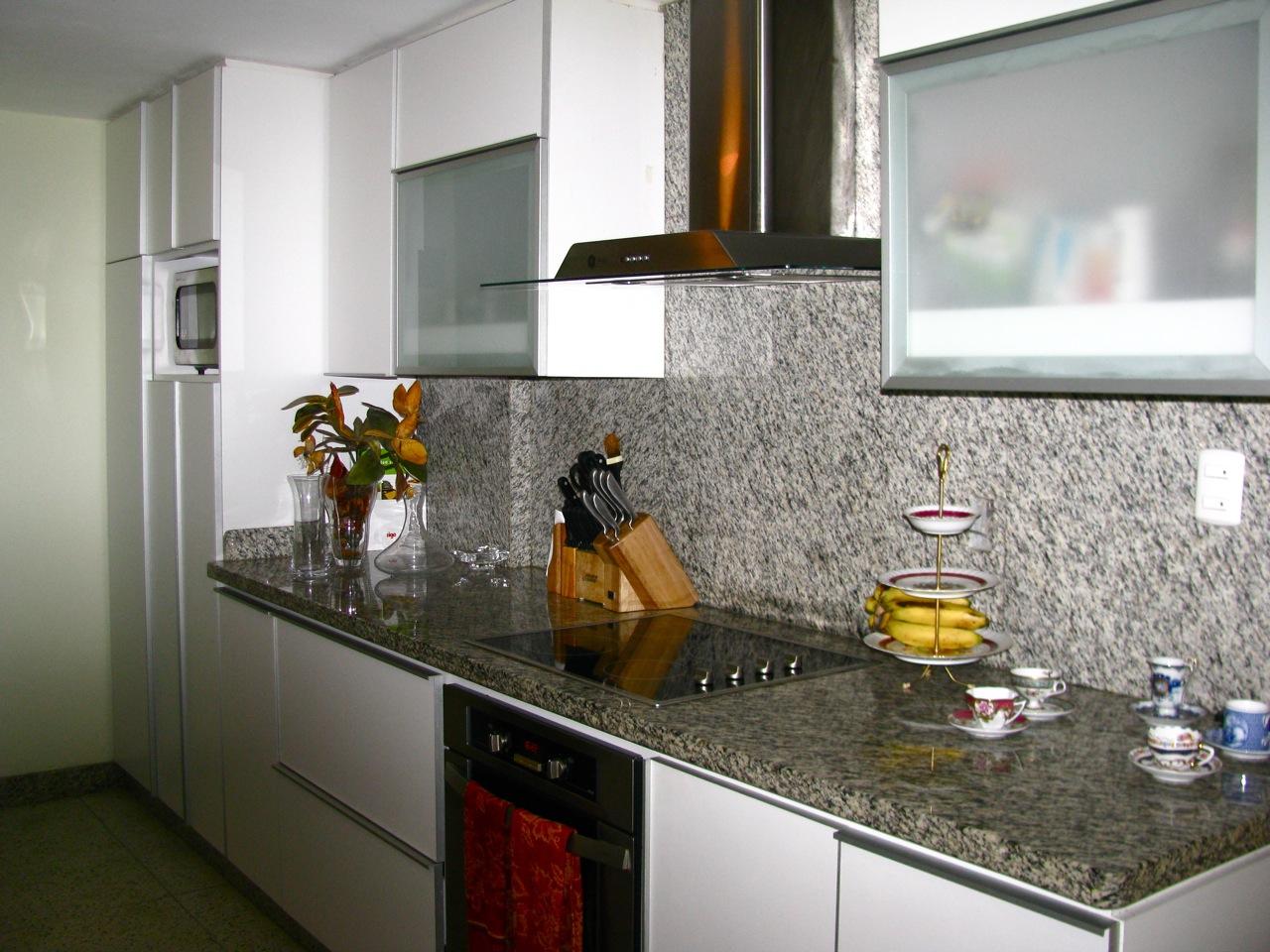 Cocina Con Granito : Cocinas de granito imagui
