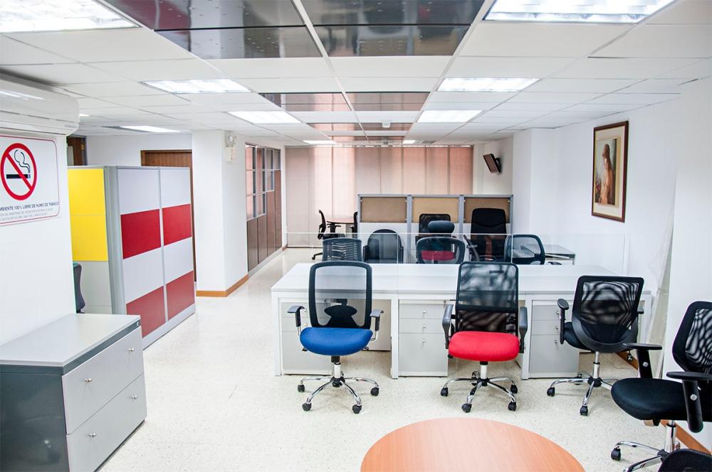 Oficina Señor Alfonzo_0009-HDR