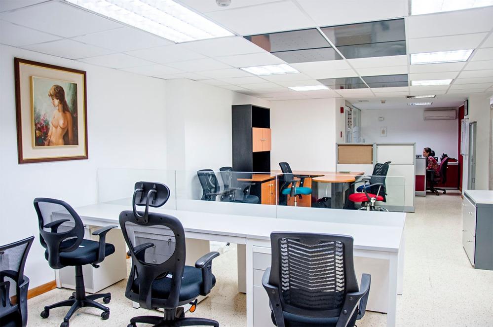 Oficina Señor Alfonzo_0017-HDR