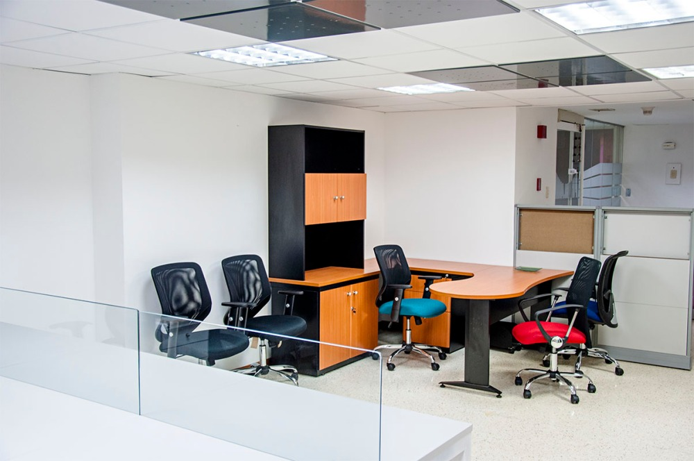 Oficina Señor Alfonzo_0021-HDR