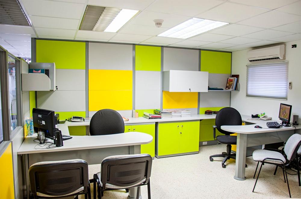 Oficina Señor Alfonzo_0029-HDR