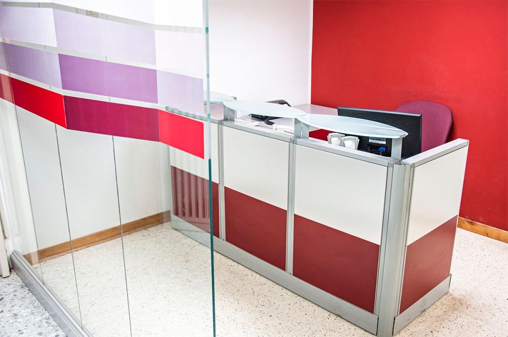 Oficina Señor Alfonzo_0033-HDR
