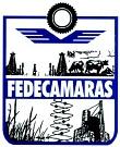 Fedecamas