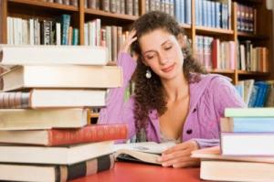 Estudiante CIV