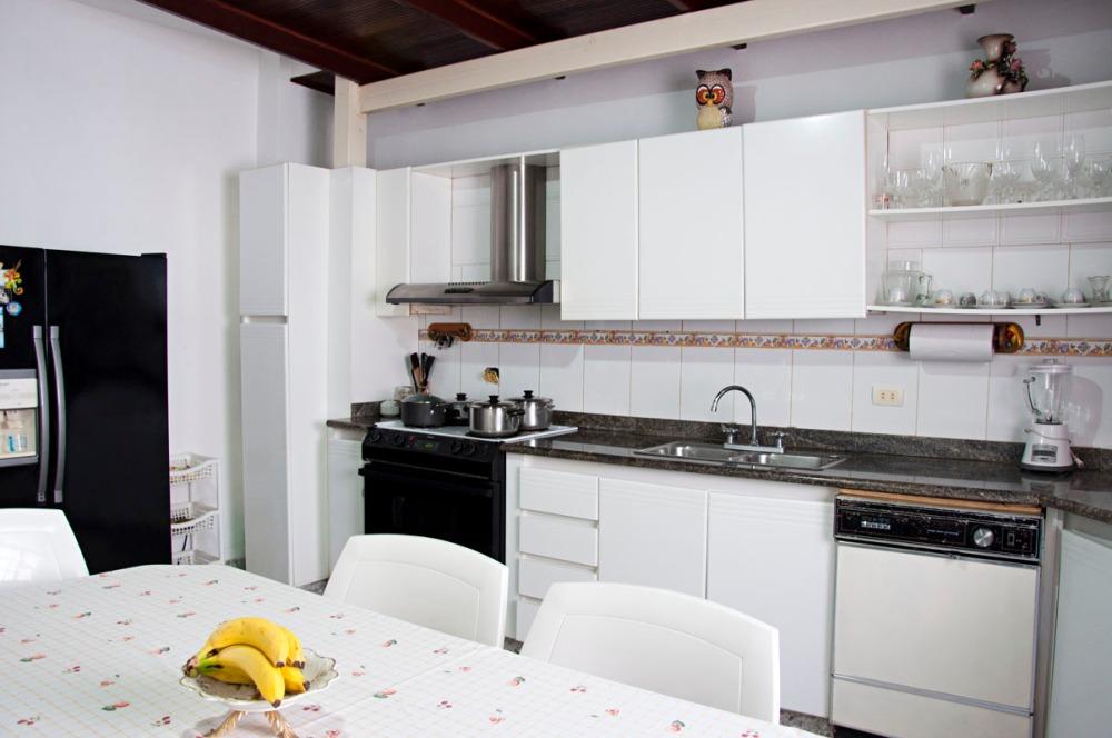 Casa Los Robles_0001