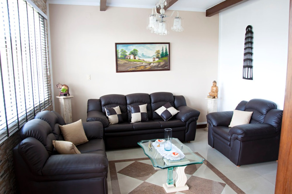 Casa Los Robles_0015