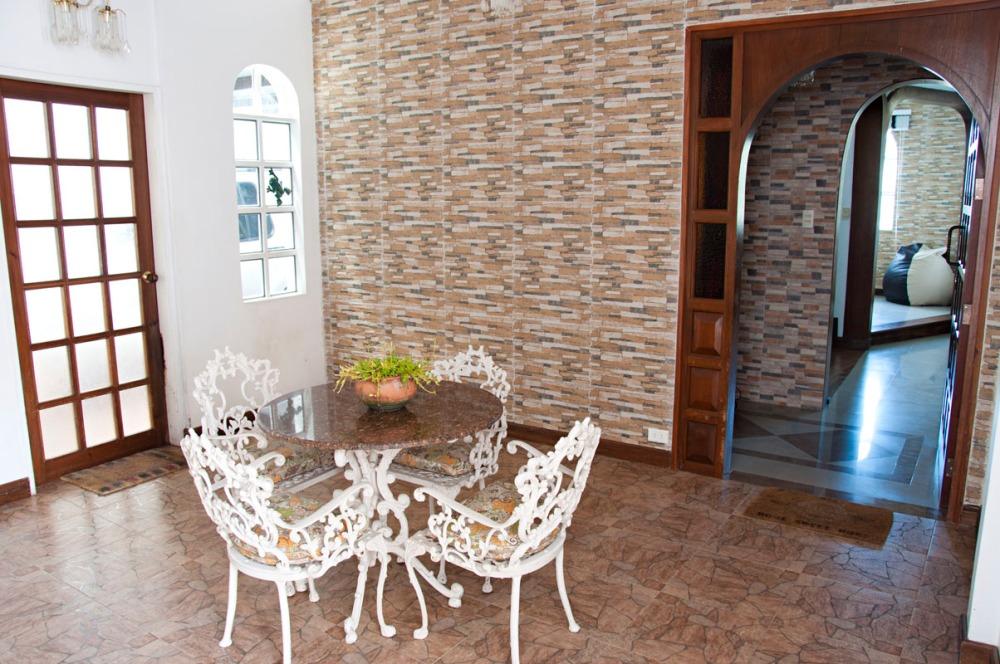 Casa Los Robles_0016