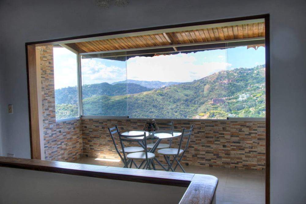 Casa Los Robles_0022_3_4_5_6_tonemapped