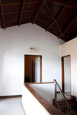 Casa Los Robles_0038