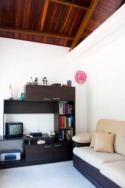 Casa Los Robles_0043