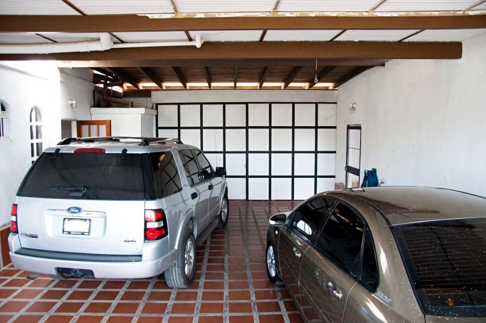 Casa Los Robles_0050