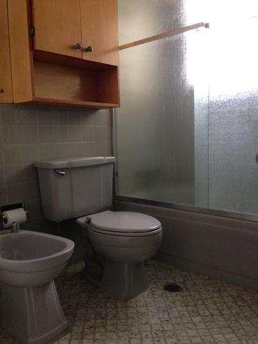 Baño hab ppal