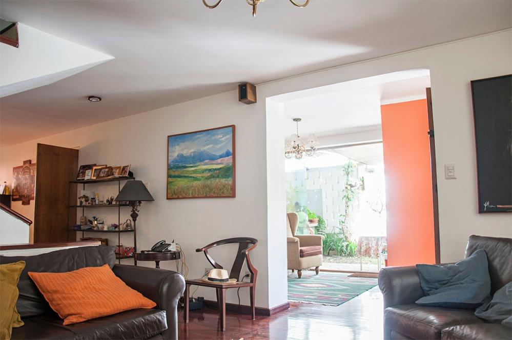 Casa Maria La Castellana_0009-HDR