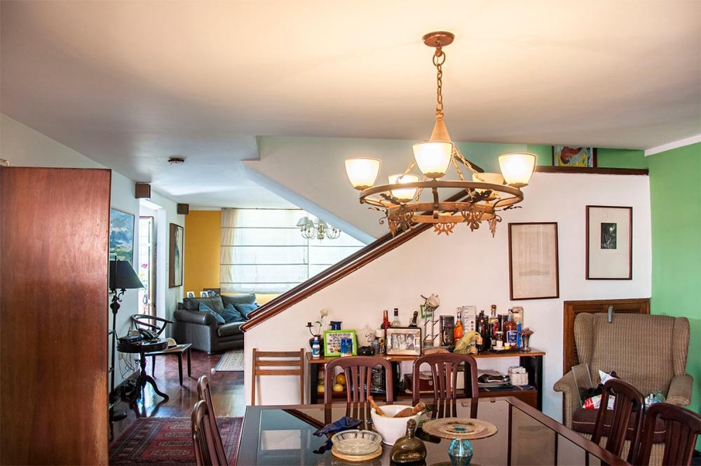 Casa Maria La Castellana_0013-HDR