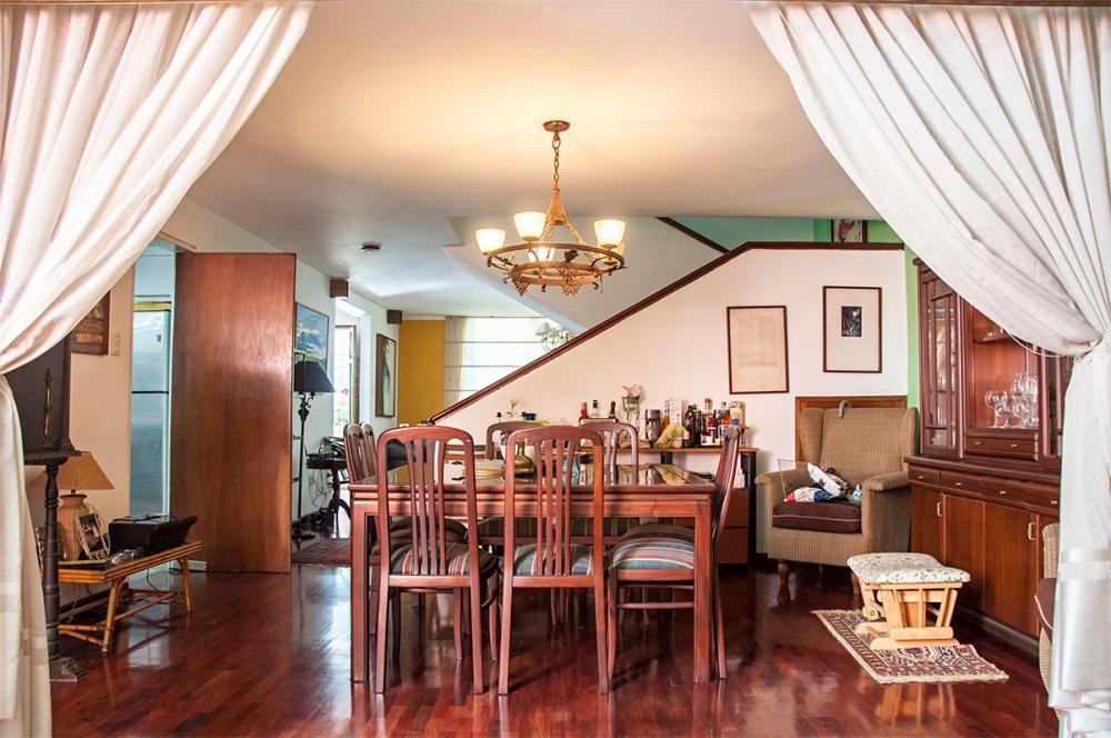 Casa Maria La Castellana_0018-HDR