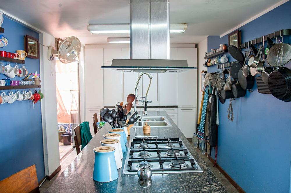 Casa Maria La Castellana_0030-HDR