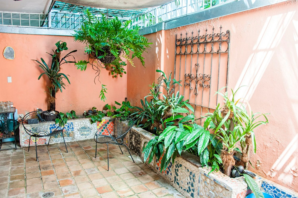 Casa Maria La Castellana_0037-HDR