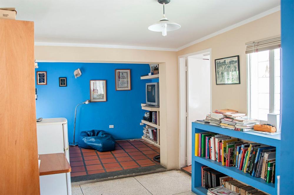 Casa Maria La Castellana_0048-HDR
