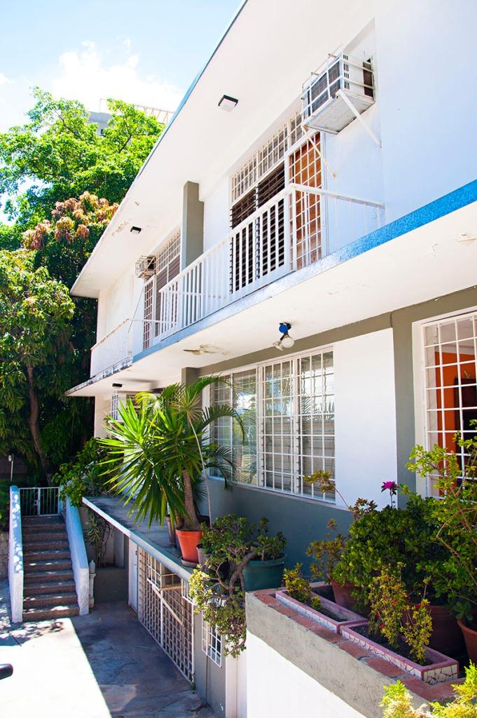 Casa Maria La Castellana_0076