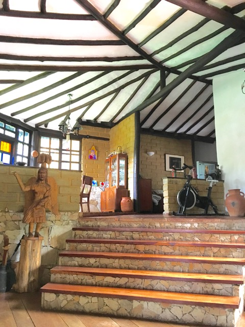 escaleras-sala