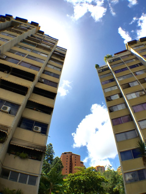 fachada-3