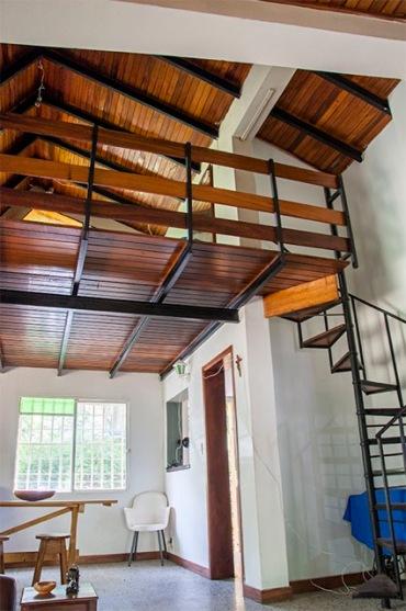 planta-baja-escaleras