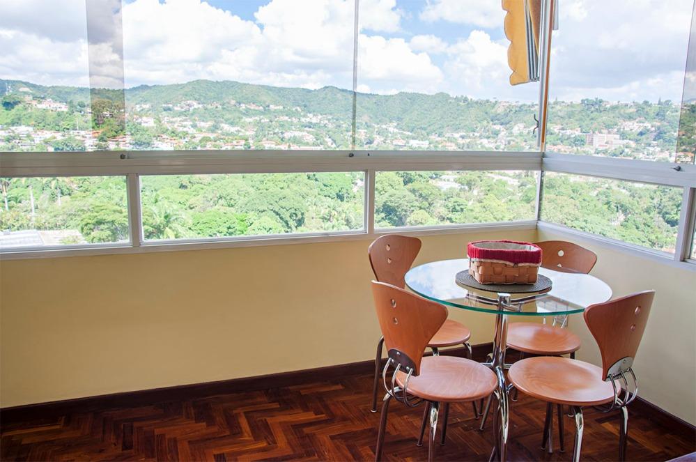 vista-desde-la-terraza