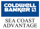 SEACOAST ADV COLDWELL BANKER
