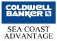 SEACOAST ADV COLDWELL BANKER